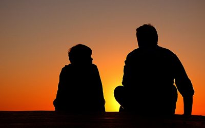 10 Tips To Enhance Communication with Teenagers
