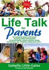 Lifetalk for parents