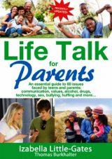 Lifetalk for parents