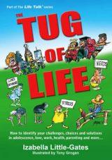 the tug of life