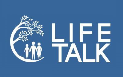 Empower, Equip, Inspire & Thrive: The Life Talk Forum Journey